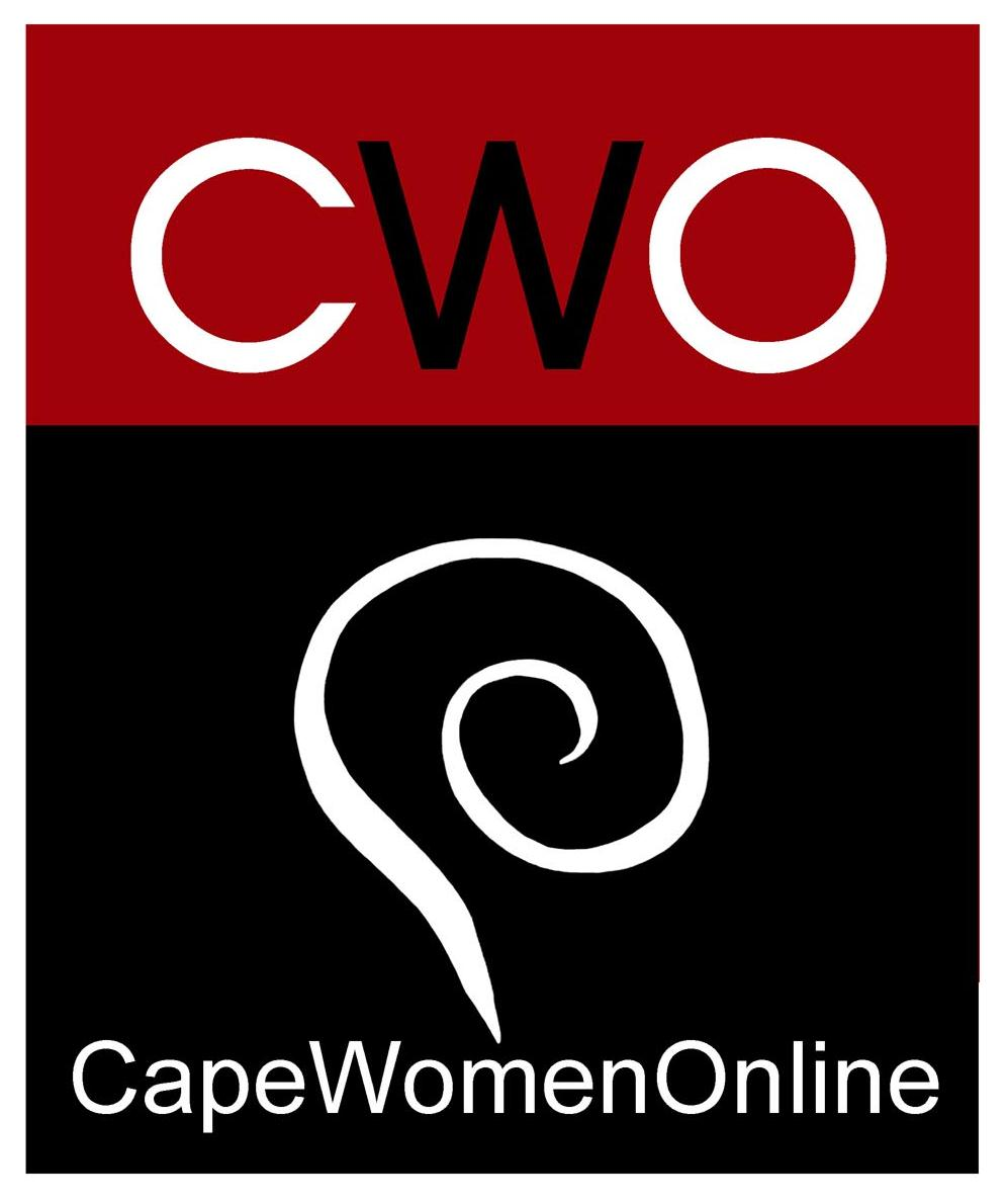 CWO Logo 150 dpi - Copy