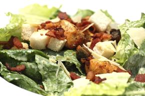 Pat's Caesar