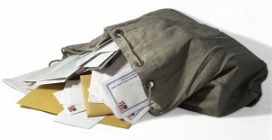 Mailbag2