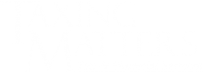 TAXING_MATTERS_logo
