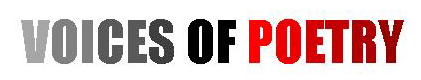 Voices of Poetry Logo_pse